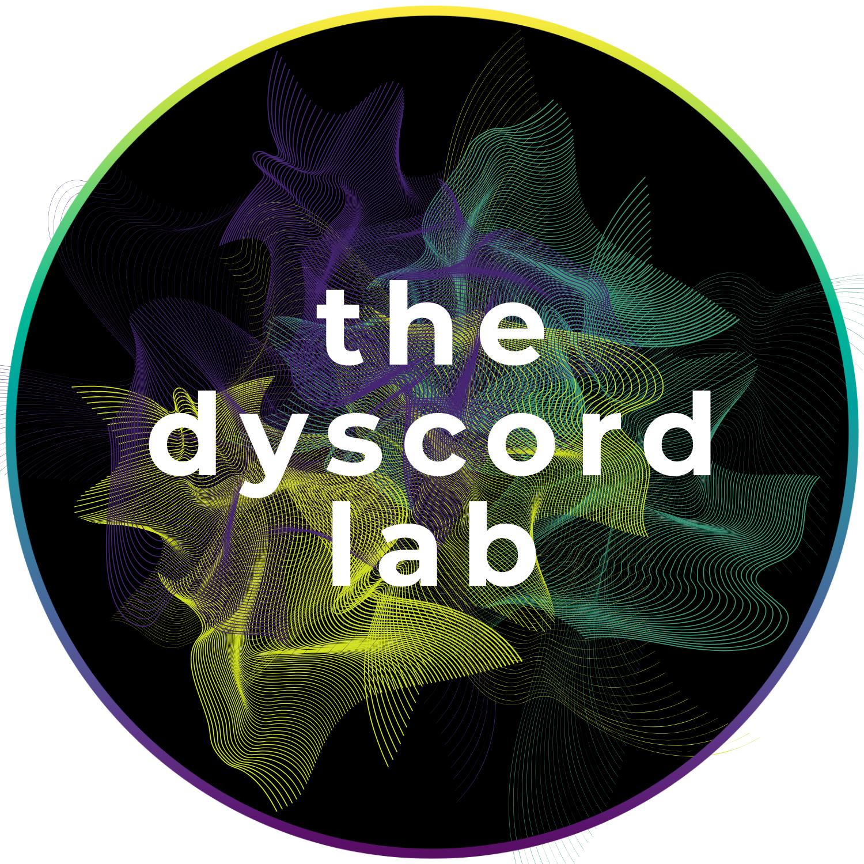dyscord lab
